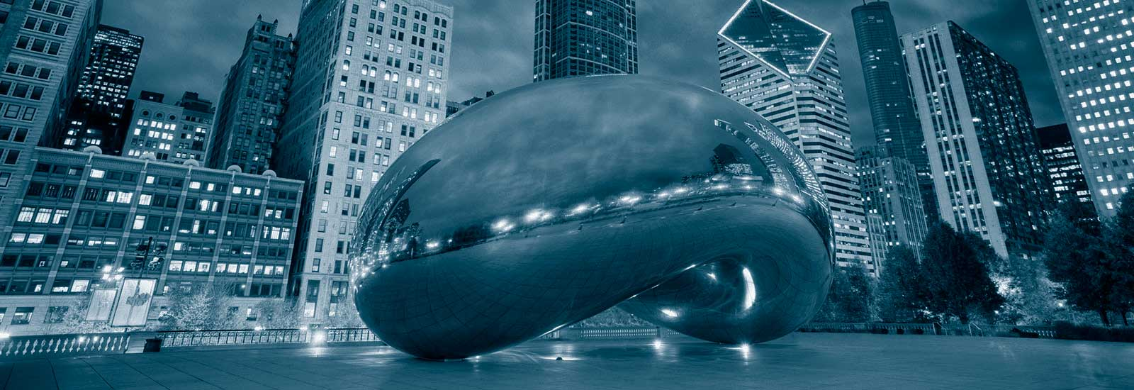 cloud-gate-chicago-illinois-usa-1