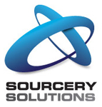 logo_sourcerysolutions